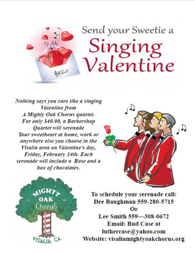 singing valentine sing up form valentines info 2015pdf adobe acrobat document 1938 kb